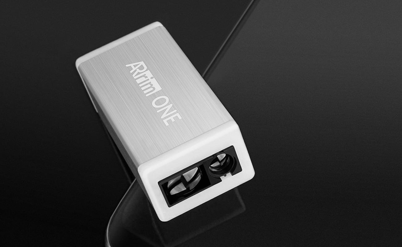 Arrim ONE Professional AR Measuring Device