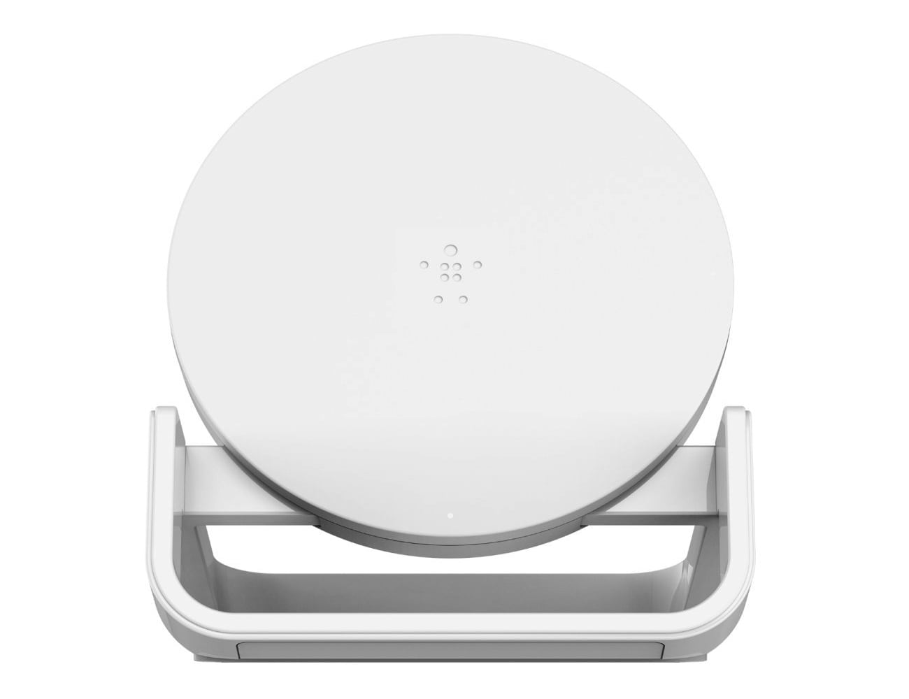 Belkin Boost Up Wireless Charging Stand