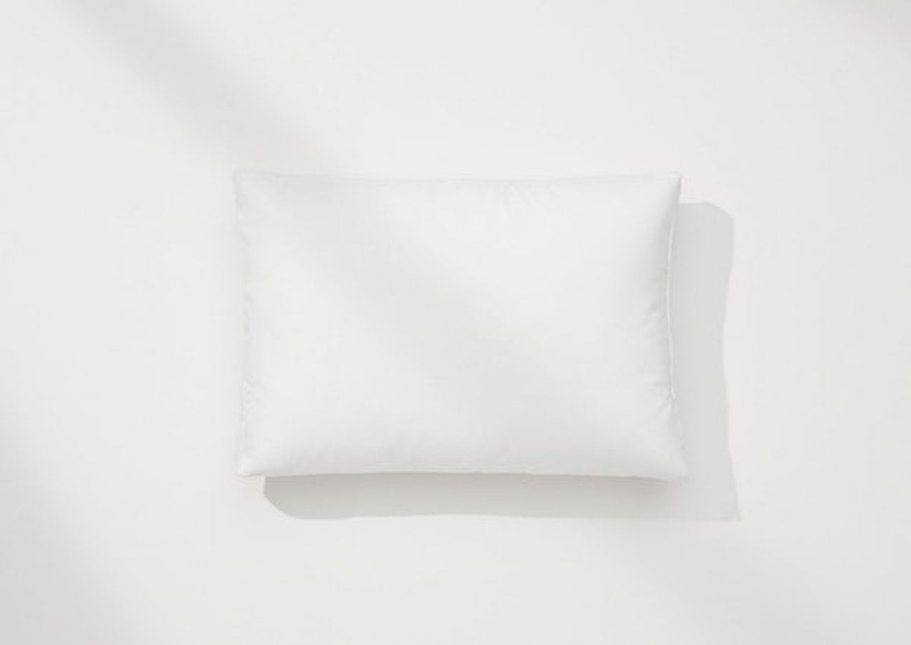 Casper Mini Nap Pillow
