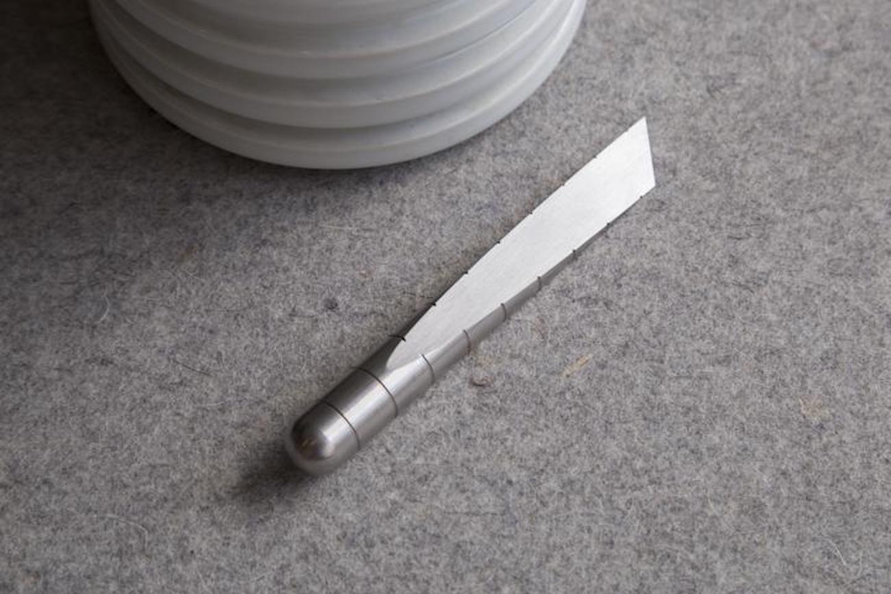 Craighill Multipurpose Desk Knife