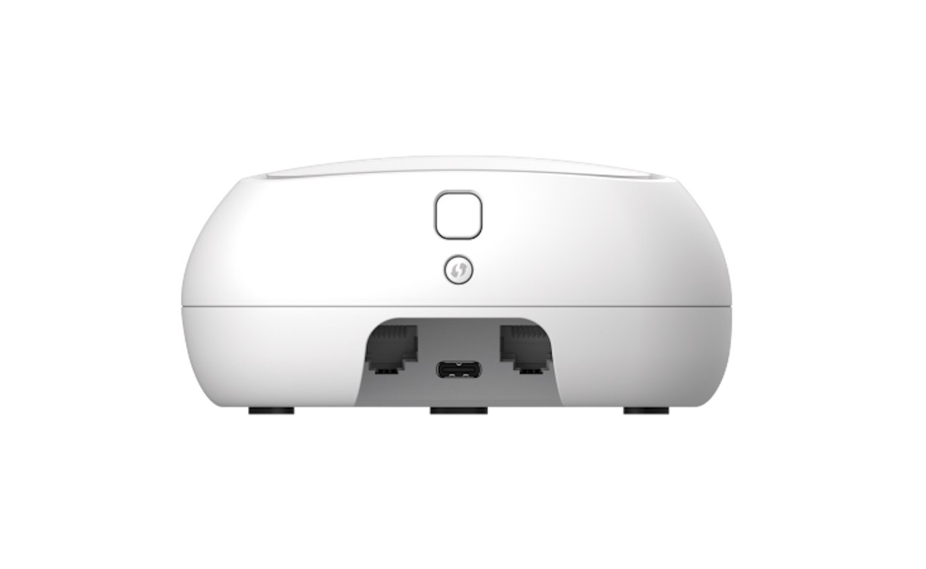 D-Link COVR Dual-Band Whole Home Wi-Fi System
