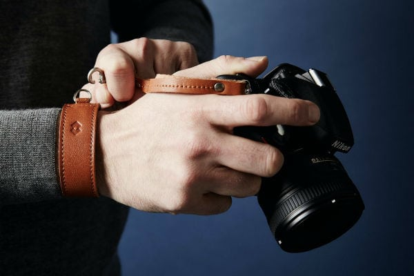 6 gadgets every photographer should have