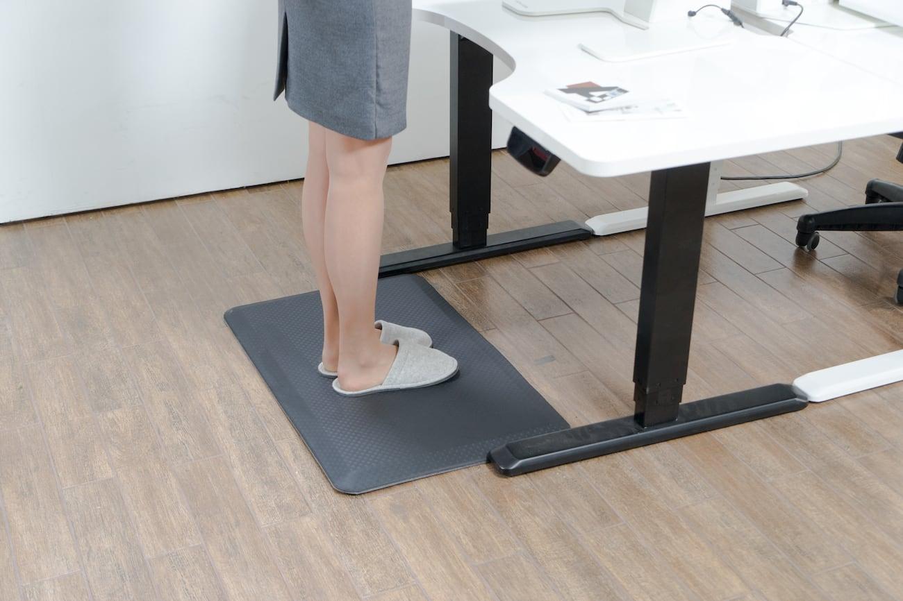 Giiro Personal Posture Coach