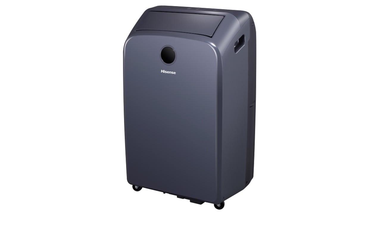 Hisense Hi-Smart Portable Air Conditioner