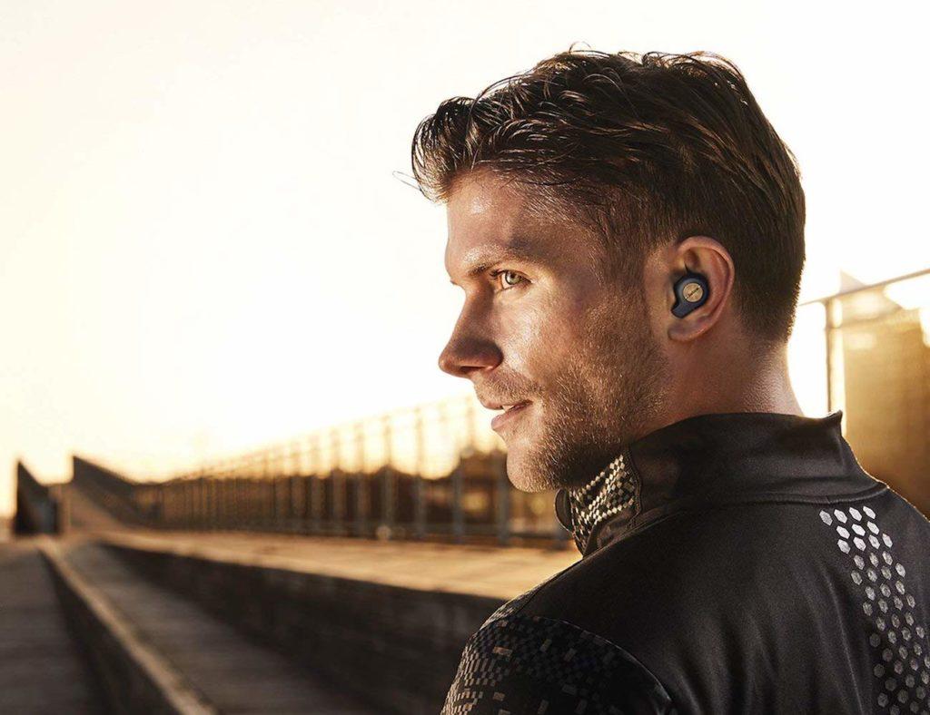 Jabra+Elite+Active+65t+True+Wireless+Sports+Earbuds
