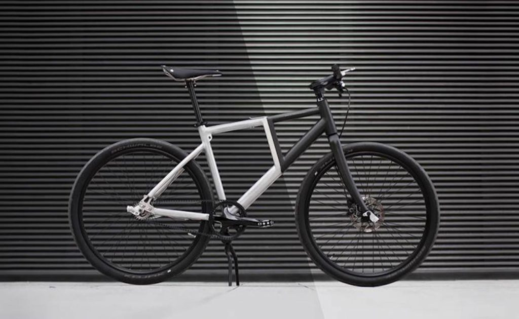 Kruschhausen+Cycles+Fiiz+Full-Size+Folding+Bicycle