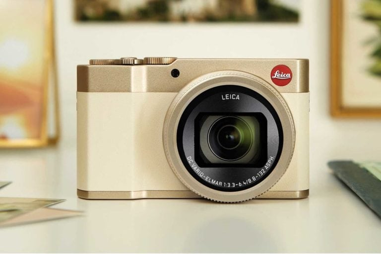 Leica+C-Lux+Long-Zoom+Compact+Camera