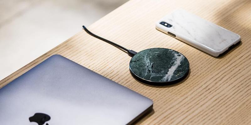 10 Best iPhone X wireless chargers to simplify your life