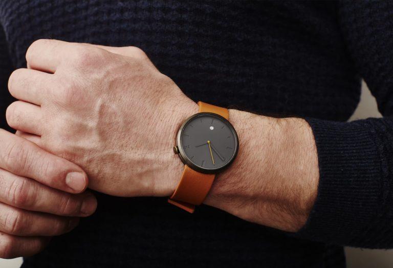 Nub+Watches+%26%238211%3B+Minimal+Swiss+Made+Watches