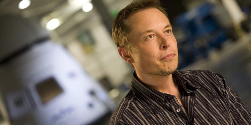 Elon Musk 08