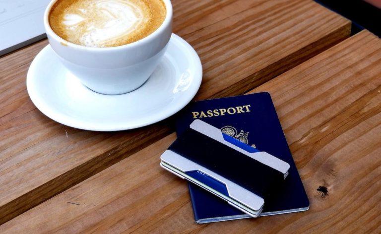 STSH+Multipurpose+Minimal+Wallet