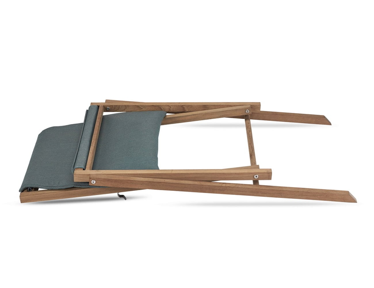 Skagerak Aito Foldable Lounge Chair