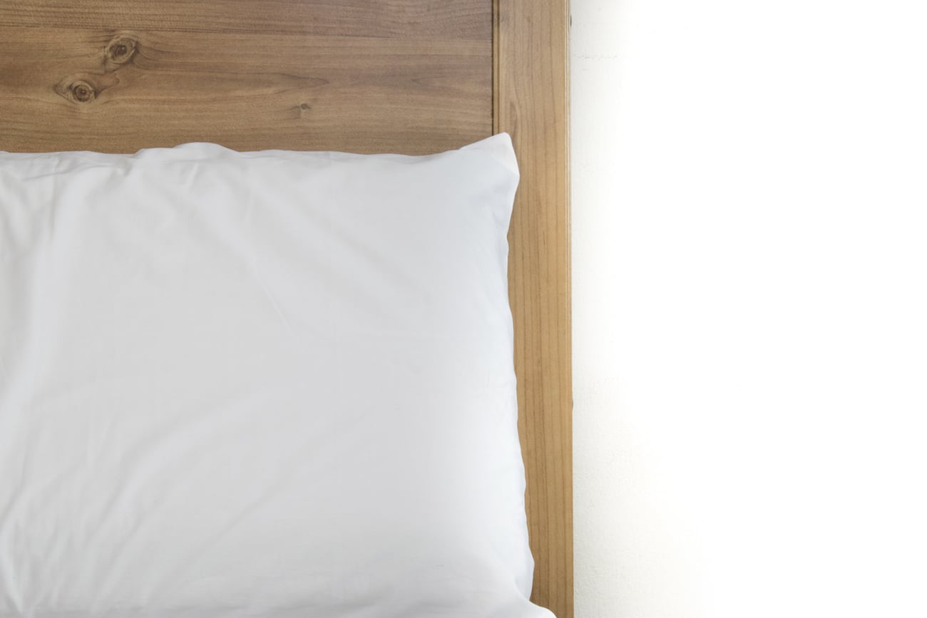 Slumber – Breathable Bed Sheets