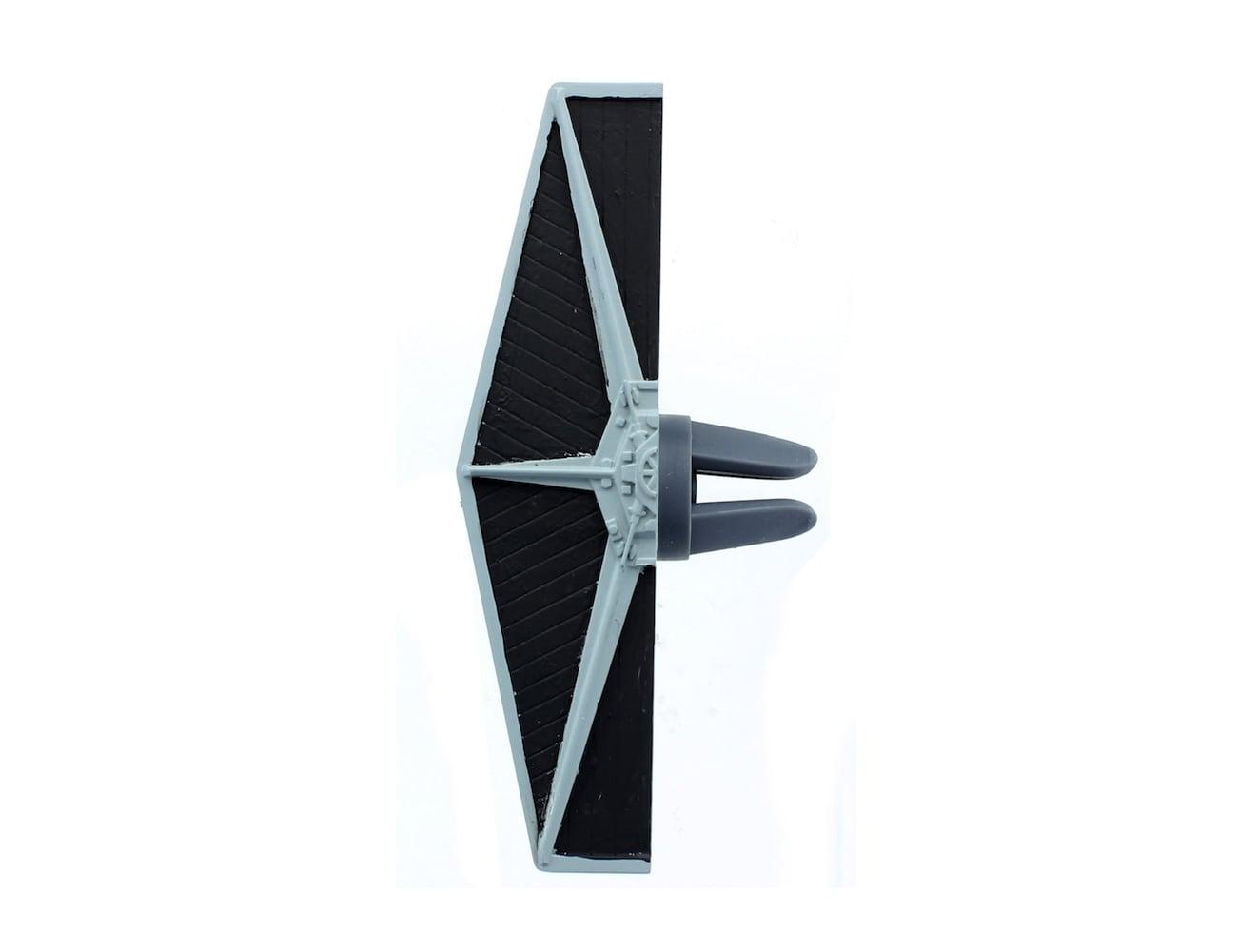Star Wars TIE Fighter Car Phone Holder
