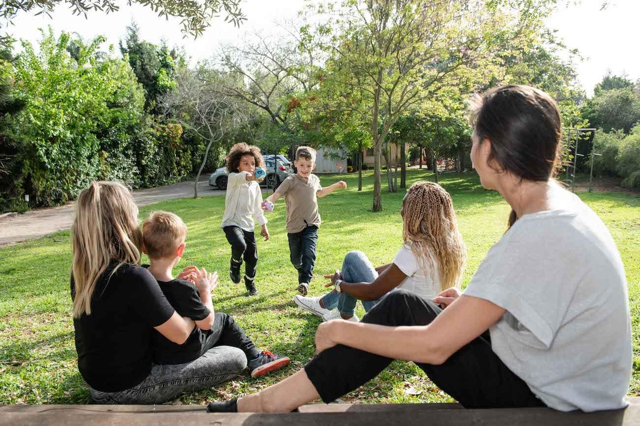 Storyball Kids Screen-Free Smart Toy