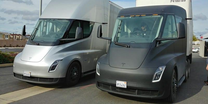 Elon Musk 05