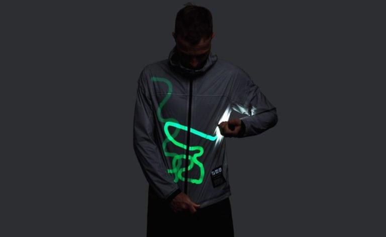 Vollebak+Solar+Charged+Jacket