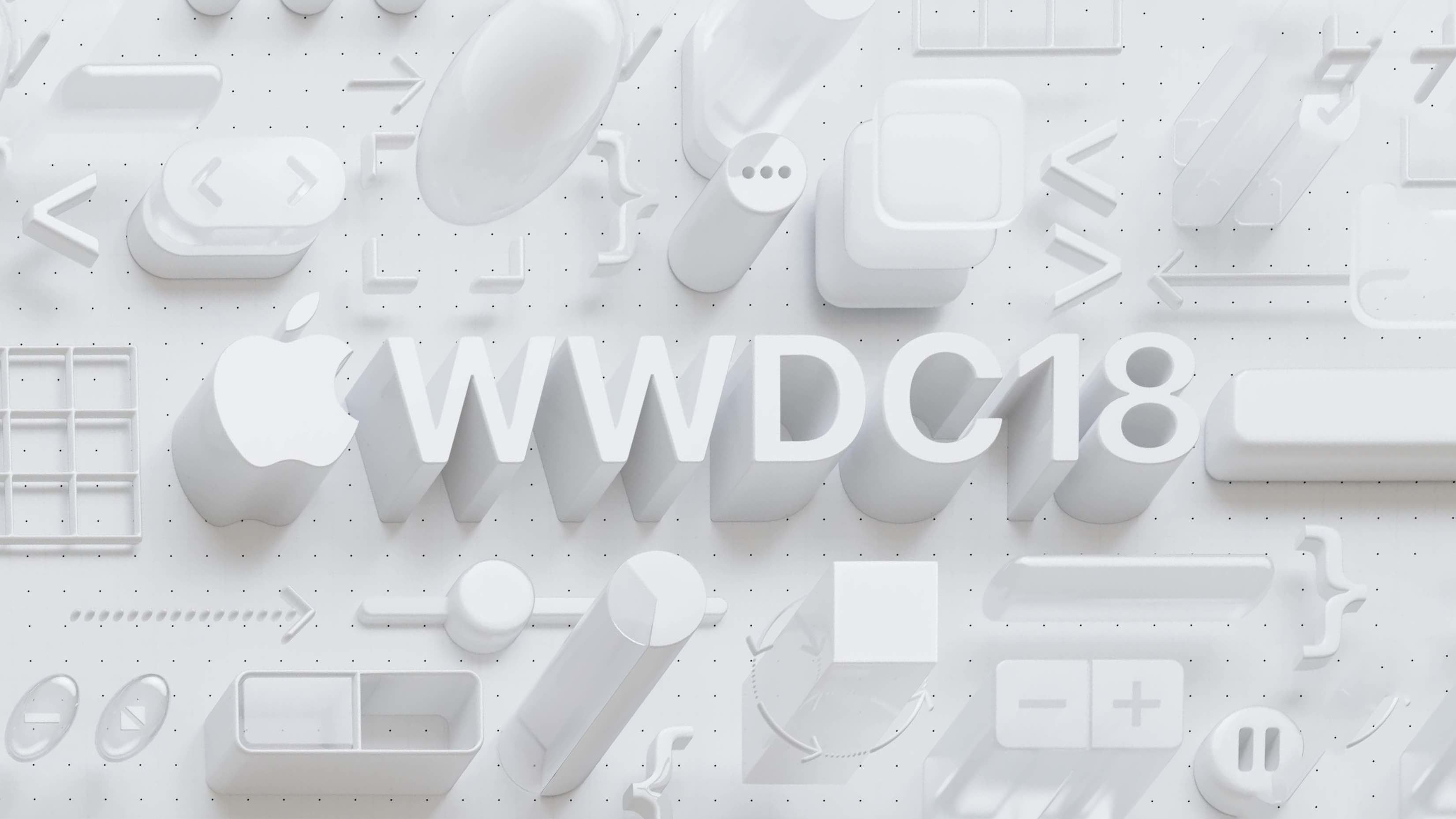 Apple WWDC 2018 Highlights – Live updates as the show unfolds