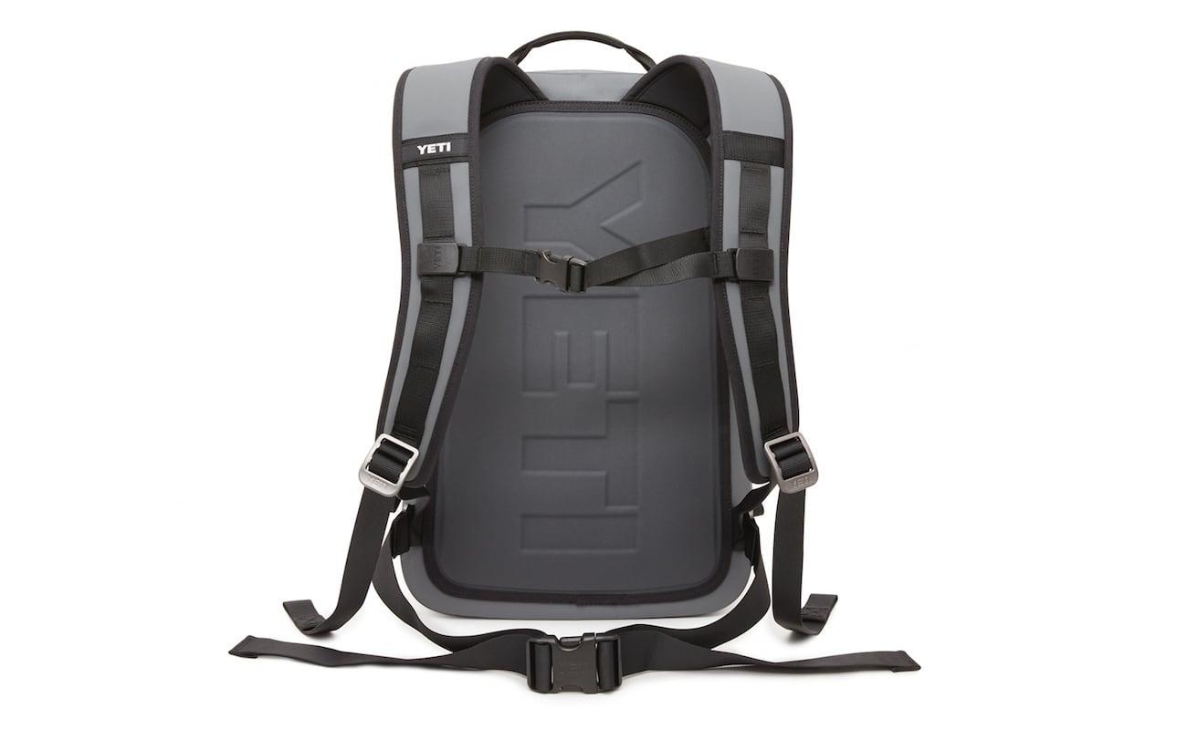 YETI Panga Waterproof Backpack 28