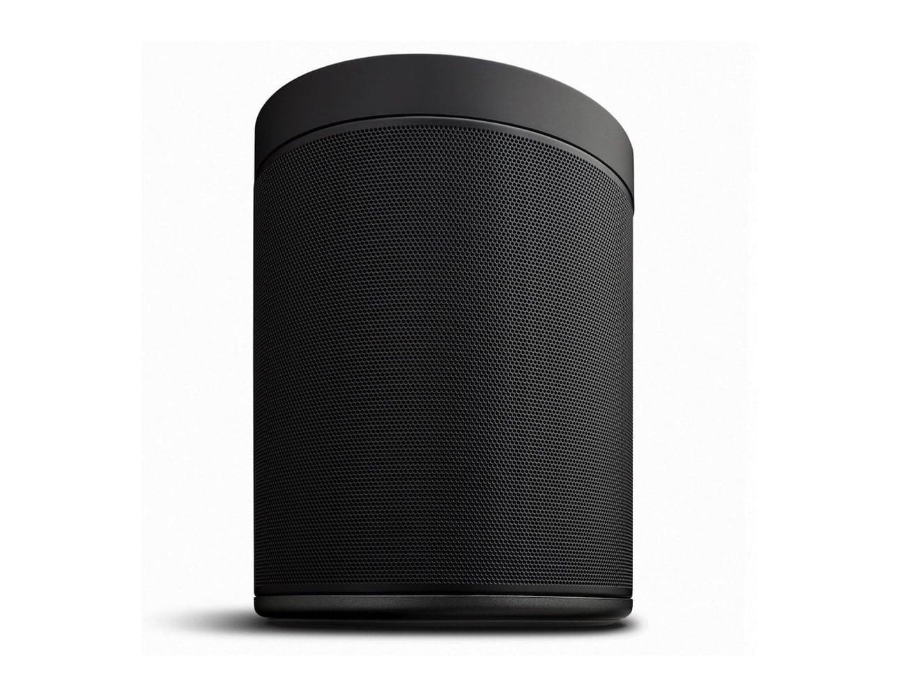 Yamaha WX-021BL MusicCast 20 Wireless Speaker