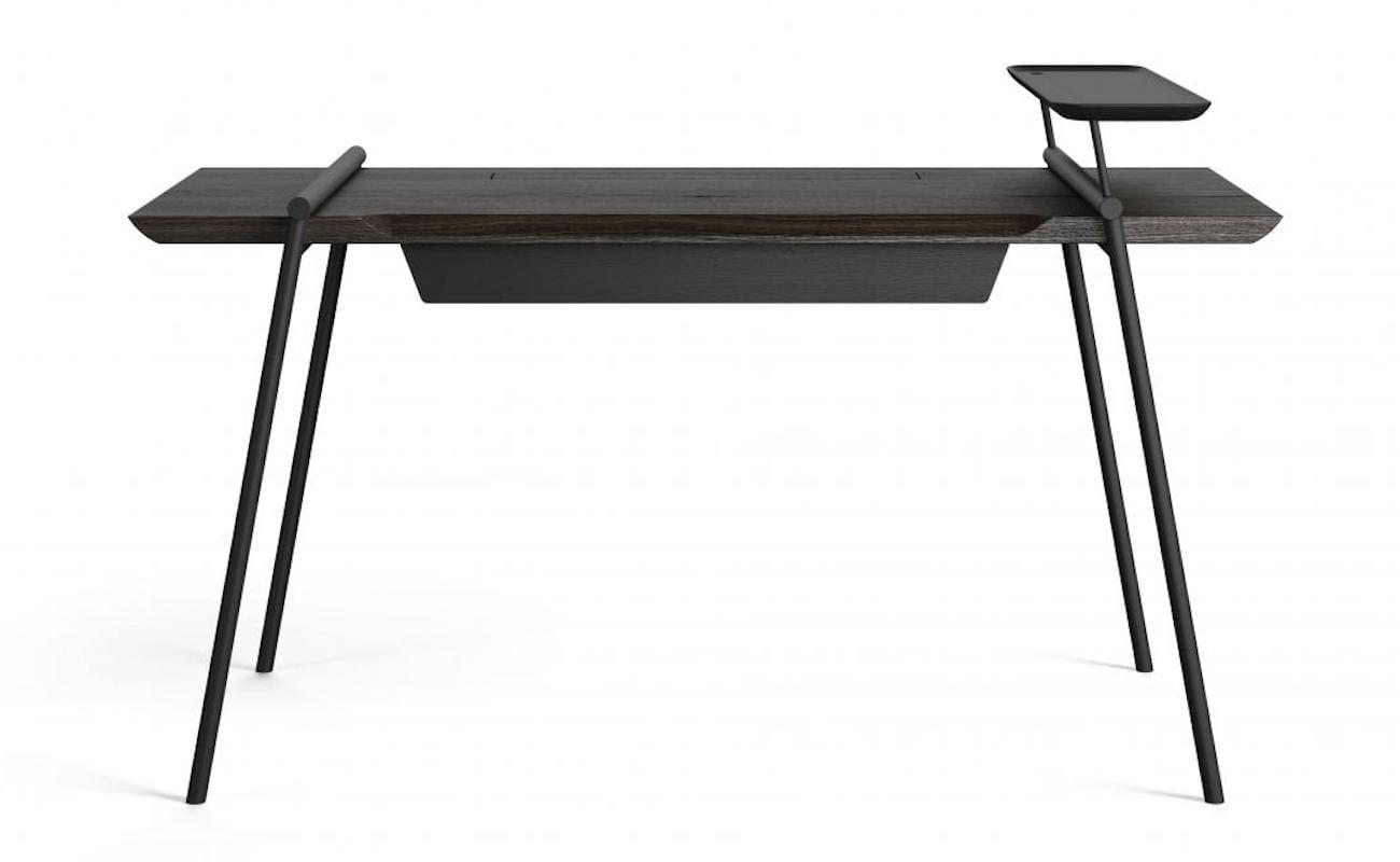 Zegen Duoo Minimalist Writing Desk