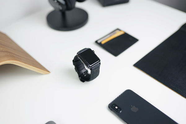 13 Apple Watch accessories that will change the way you use your smartwatch