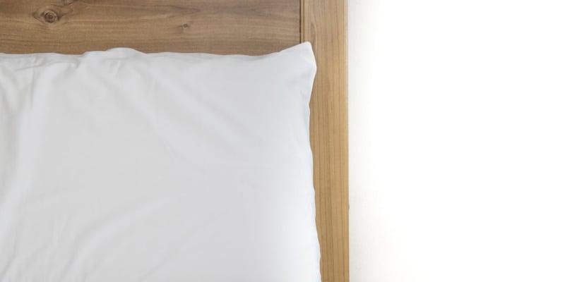 bedtime comfort 03