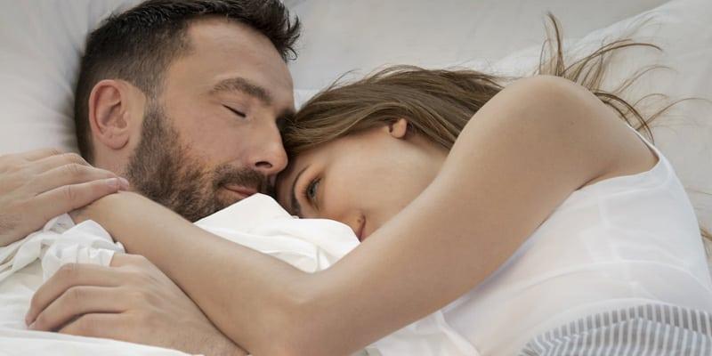 bedtime comfort 04
