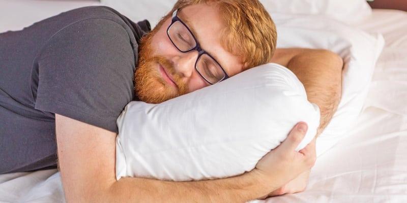 bedtime comfort 05