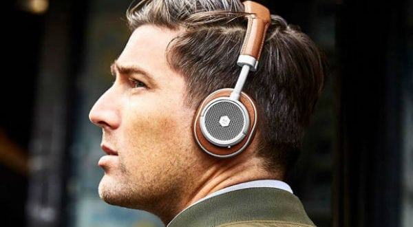 7 Best headphones to take your audio to the next level