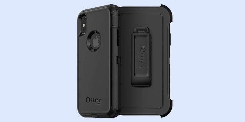 best iPhone X cases 09