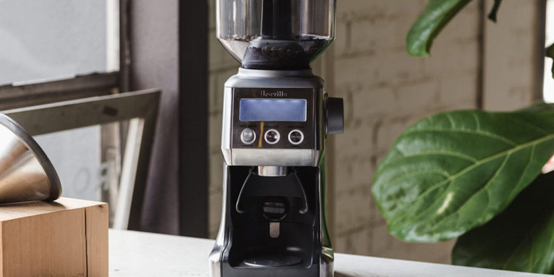 coffee gadgets 09