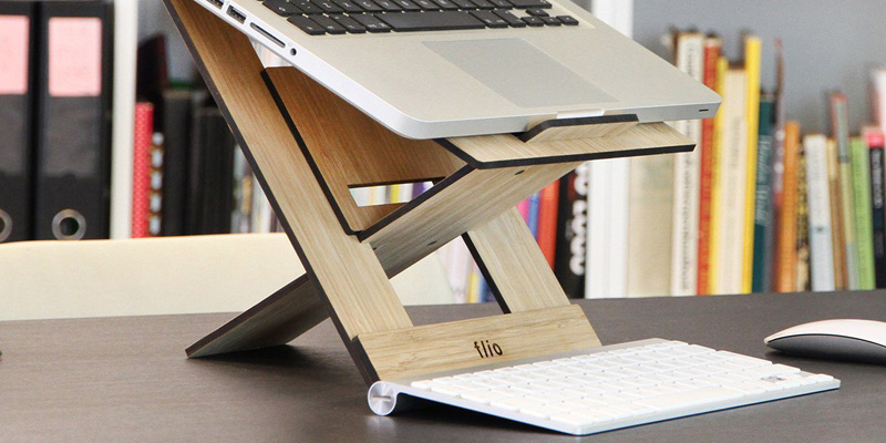 compact workstations 06