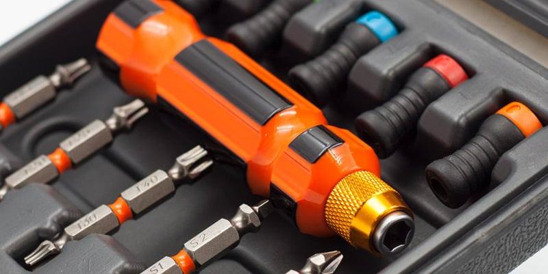 diy tool 04