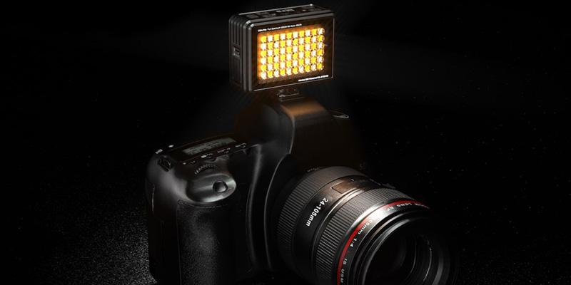 full spectrum light 02