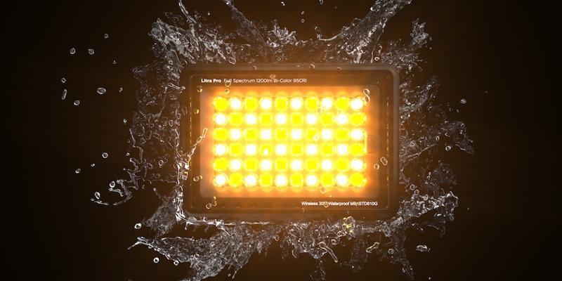 full spectrum light 03