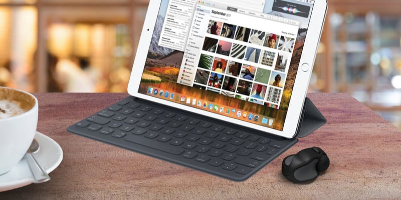 iPad mouse 04