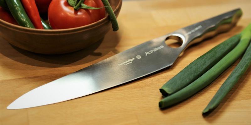 master chef 02