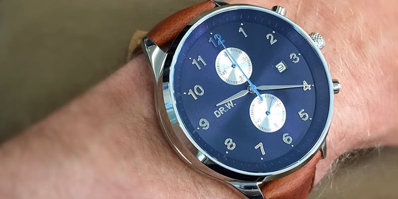 pocket watch 01