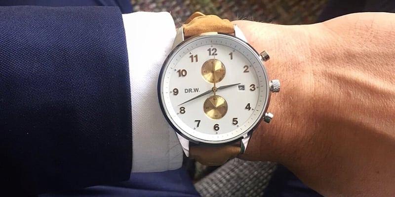 pocket watch 02