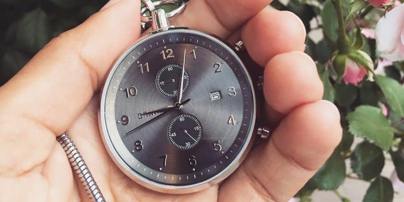 pocket watch 03