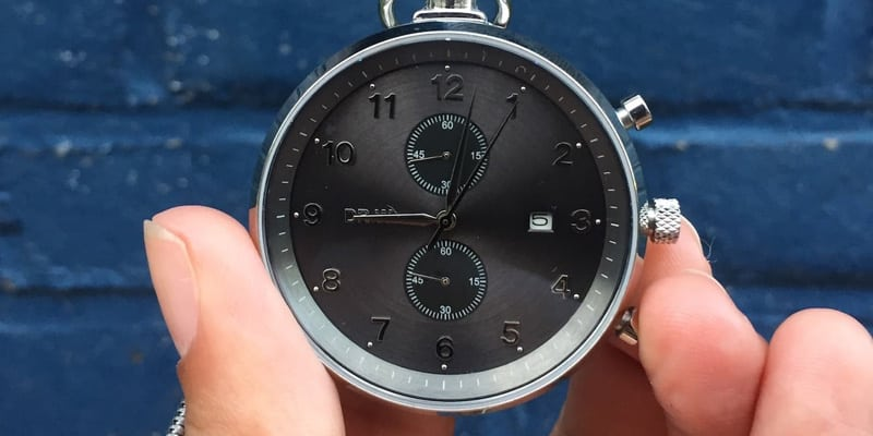 pocket watch 05