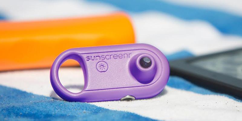 summer gadgets 06