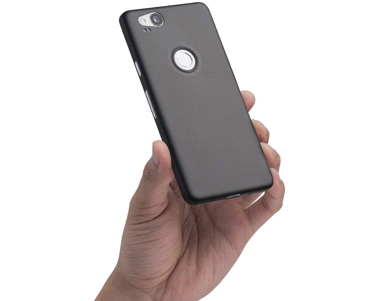 info for 617e6 44824 totallee Thin Pixel 2 Case
