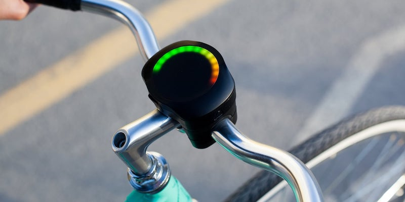12 Bike accessories to make your commute a whole lot easier