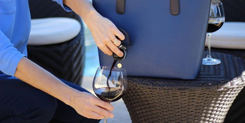 8 Practical wine accessories that will make you love wine even more