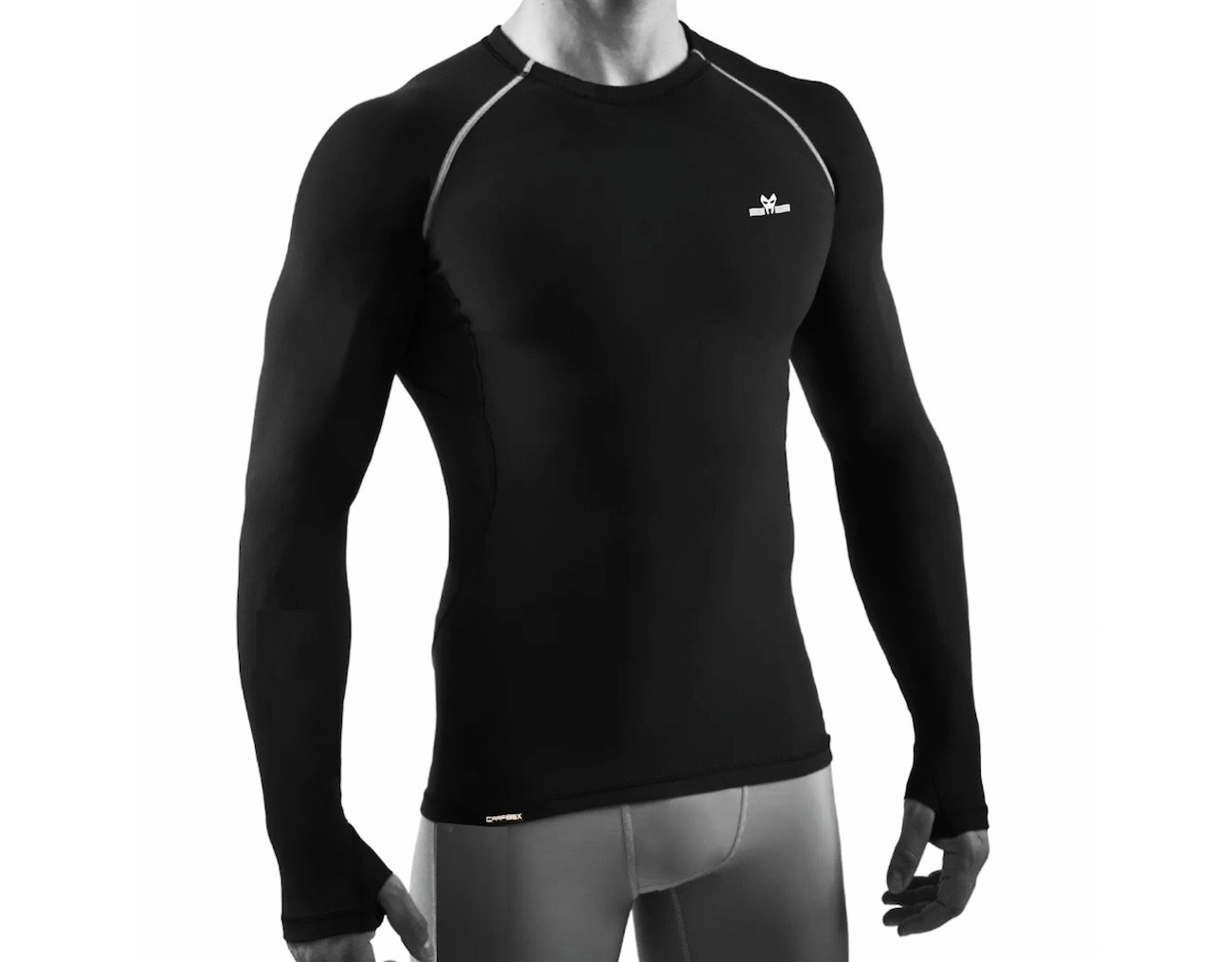 CARFIBEX Technical Base Layer