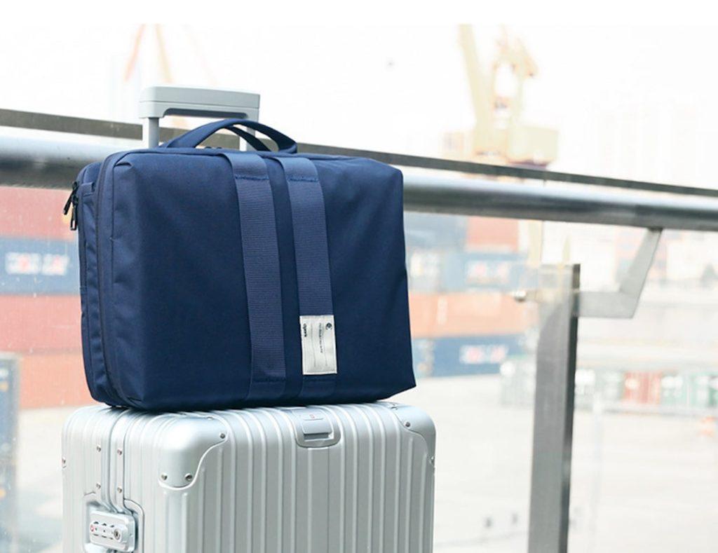 Compact+Laptop+Messenger+Bag