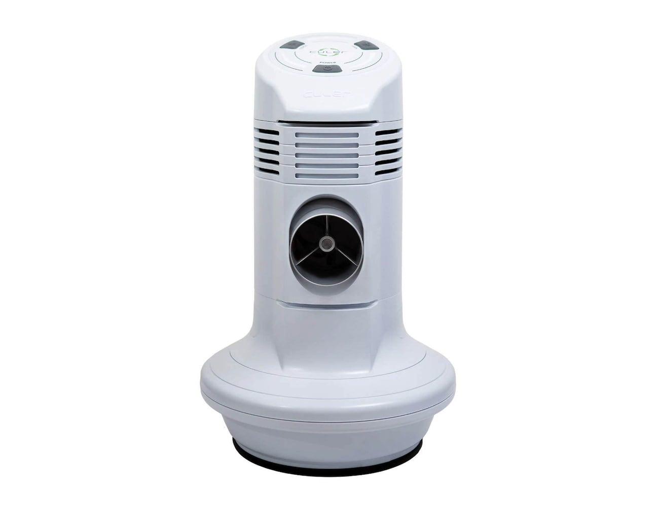 Culer SOLO Flash-Evaporative Air Cooler