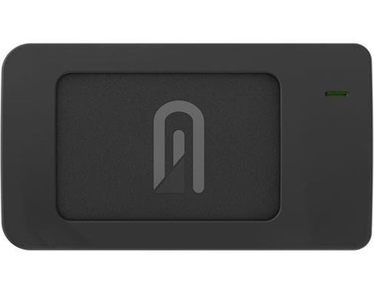 Glyph Tech Atom RAID Fast Portable SSD